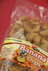 banana chips3