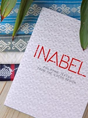 inabel 7
