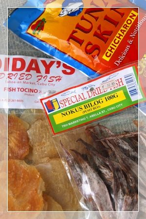 dried fish 1