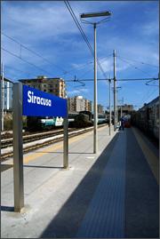 04-siracusa