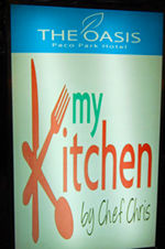my kitchen 5
