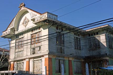 heritage house 4