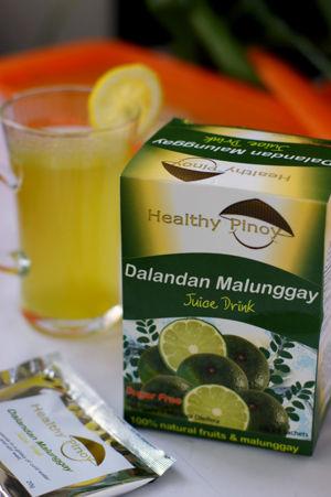 malunggay juice3