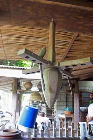 bale dutung kitchen 4