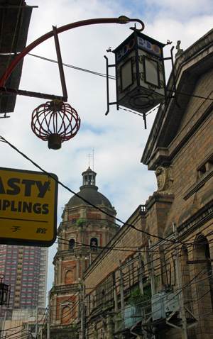 binondo church 6
