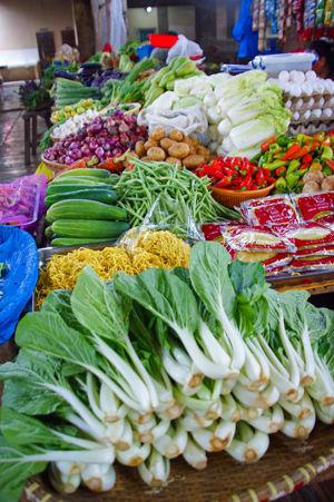 baclayon market 5