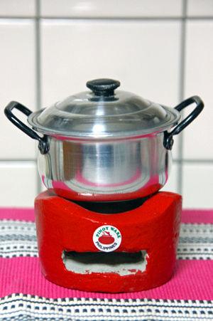 cookware 8