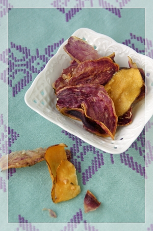 camote chips1