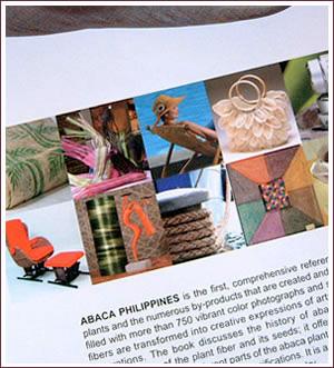 BOOK ABACA2