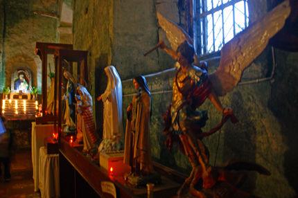 baclayon church 6