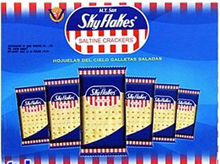 skyflakes new
