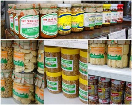 bulacan sweets 1