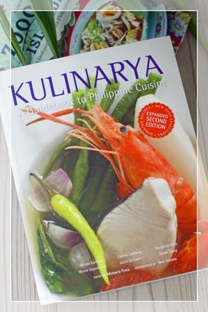 kulinarya 1