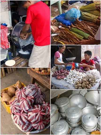 moalboal market 4