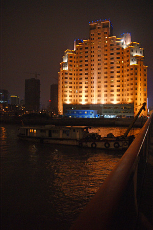 shanghai night 7