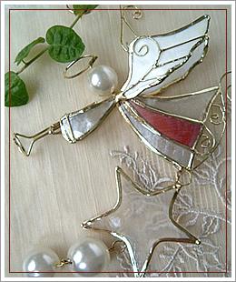 capiz xmas ornament1
