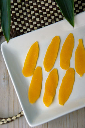 dried mango 6