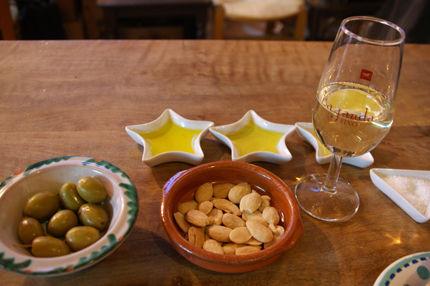 la oliva 10