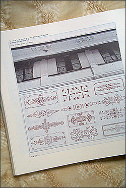 book-ancestralhouse2