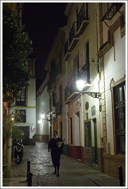 calle-1