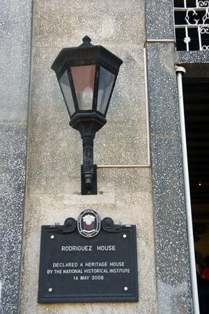 catalino rodriguez house 6