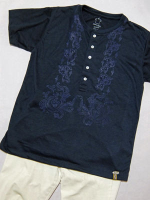tshirt-5