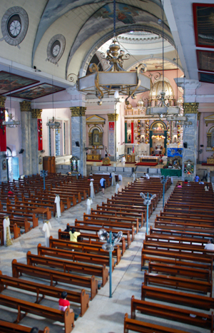 binondo church 3