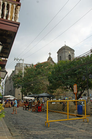 intramuros walk 05