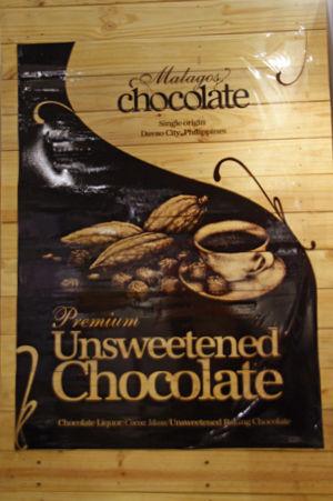 cacao 6