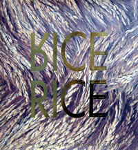 BOOK RICE2