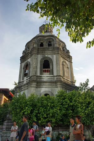 San Guillermo 4