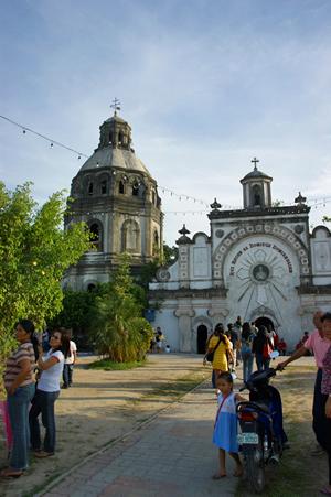San Guillermo 2