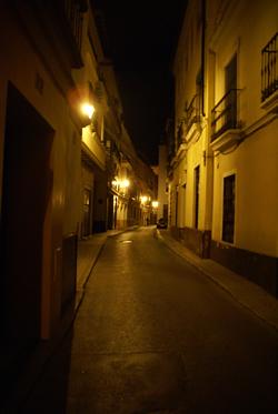 calle-3