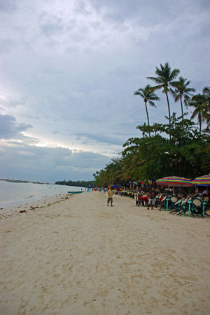 arona beach 4