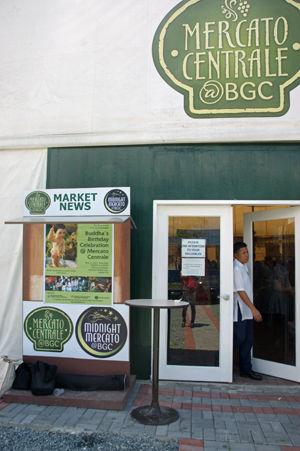 mercato centrale 4