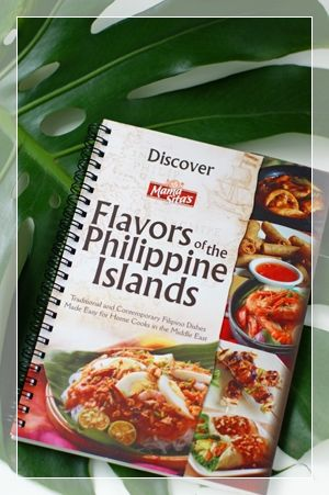 Flavors of the Philippine Islands 5