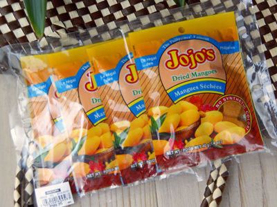 dried mango 4