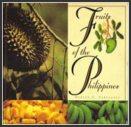 book phil fruit1