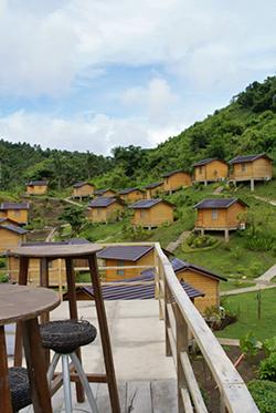 gota resort 1