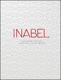 inabel