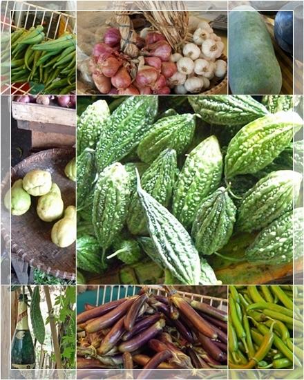 phil.vegetables