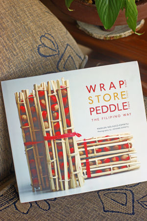 wrap store peddle
