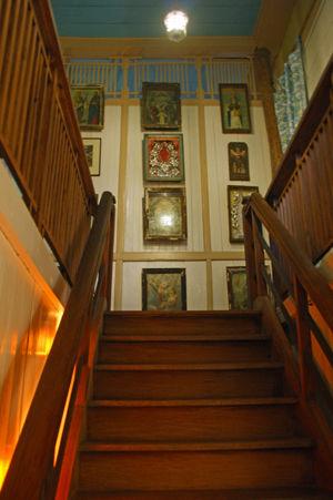 ancestral house8