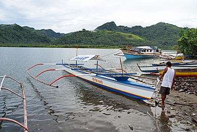 sabang port 2