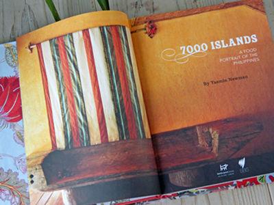 7000_islands_2