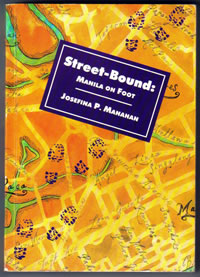 BOOK GUIDE STREET