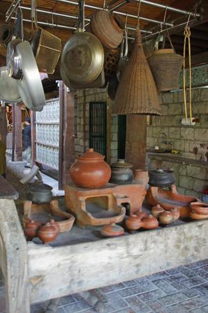 bale dutung kitchen 6