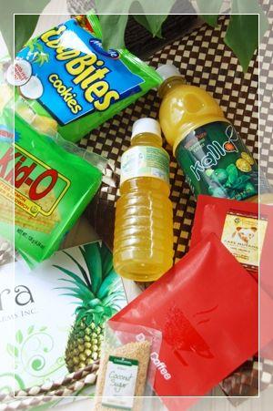asian food show1