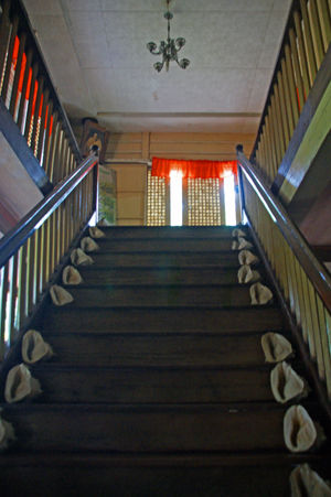 ancestral house4