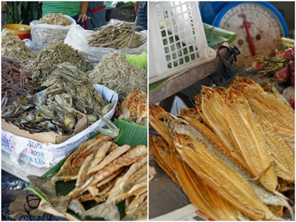 seafood 5